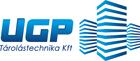 UGP Tárolástechnika Kft.